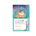 Baba Baa - English Rhymes & Lullabies - For All Kids Of All Ages
