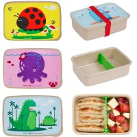 Bento Box (Assorted)