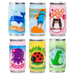 Cozy Can (Assorted)
