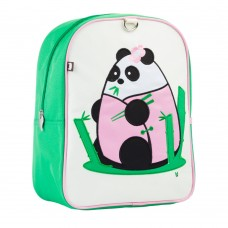 Little Kid Backpack: Fei Fei (Panda)