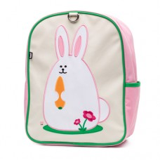 Little Kid Backpack: Gwendolyn (Bunny)