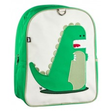 Little Kid Backpack: Percival (Dino)