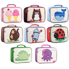 Lunchbox (Assorted)