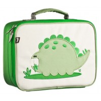 Lunchbox: Alister (Dino)
