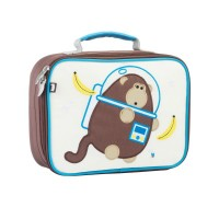 Lunchbox: Dieter In Space (Monkey)