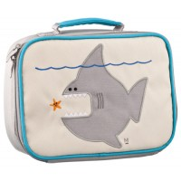 Lunchbox: Nigel (Shark)