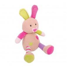 Bella Cuddly 19cm Soft Plush Toy