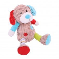 Bruno Cuddly 19cm Soft Plush Toy
