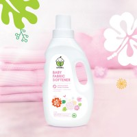 Baby Fabric Softener 1 Litre