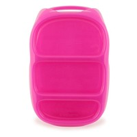 Bynto Lunchbox (Pink)