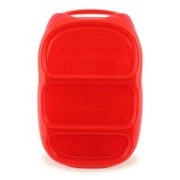 Bynto Lunchbox (Red)