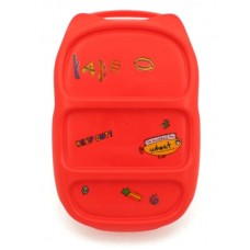 Bynto Lunch Kit (Strawberry)