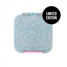 Bento Two – Glitter (Limited Edition)
