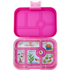 Yumbox Original - Malibu Purple